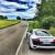 Profitez de l'assurance auto en ligne
