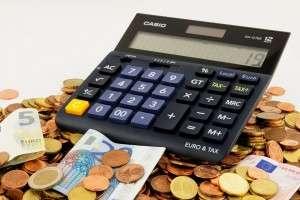 Criteres de tarification